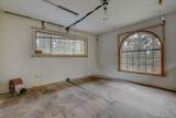 60184 Crater Road - Photo 23
