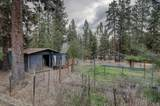 60184 Crater Road - Photo 24