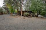 60184 Crater Road - Photo 25