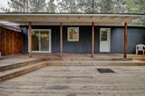 60184 Crater Road - Photo 26