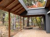 60184 Crater Road - Photo 27