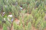 60184 Crater Road - Photo 29