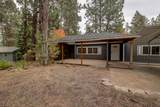 60184 Crater Road - Photo 3