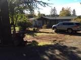3266 Cloverlawn Drive - Photo 4