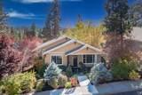 2213 Torrey Pines Drive - Photo 2