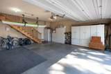 2213 Torrey Pines Drive - Photo 34