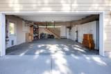 2213 Torrey Pines Drive - Photo 35