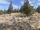 TL 1700 Wilderness Road - Photo 2