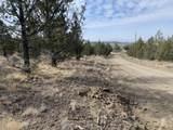 TL 1700 Wilderness Road - Photo 3