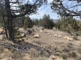 TL 1700 Wilderness Road - Photo 4