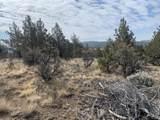 TL 1700 Wilderness Road - Photo 5