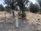 TL 1700 Wilderness Road - Photo 7