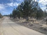 TL 1700 Wilderness Road - Photo 8