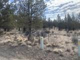 TL 1700 Wilderness Road - Photo 9
