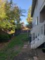 1801 Purcell Boulevard - Photo 20