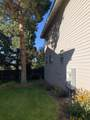 1801 Purcell Boulevard - Photo 21