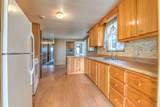 4225 Coyner Avenue - Photo 20