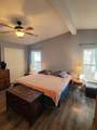 440 Old Ferry Road - Photo 10