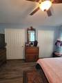 440 Old Ferry Road - Photo 11