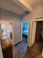 440 Old Ferry Road - Photo 15