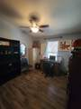 440 Old Ferry Road - Photo 17