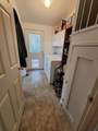 440 Old Ferry Road - Photo 18