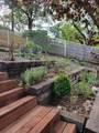 440 Old Ferry Road - Photo 22
