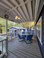440 Old Ferry Road - Photo 23
