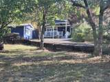 440 Old Ferry Road - Photo 31