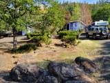 440 Old Ferry Road - Photo 32