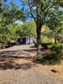 440 Old Ferry Road - Photo 33