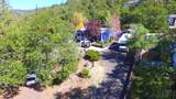 440 Old Ferry Road - Photo 34