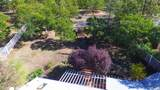 440 Old Ferry Road - Photo 35