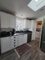 440 Old Ferry Road - Photo 6