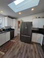 440 Old Ferry Road - Photo 7