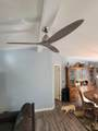 440 Old Ferry Road - Photo 9