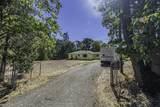 1441 Pacific Lane - Photo 1
