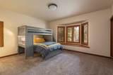 60671 Teton Court - Photo 24