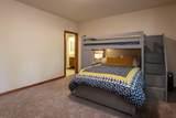 60671 Teton Court - Photo 25