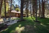 60671 Teton Court - Photo 42