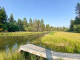 17158 Island Loop - Photo 26