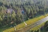 17158 Island Loop - Photo 29