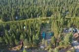 17158 Island Loop - Photo 30