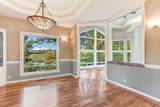 18575 Couch Market Road - Photo 10