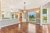 18575 Couch Market Road - Photo 11
