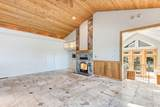 18575 Couch Market Road - Photo 13