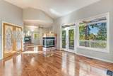 18575 Couch Market Road - Photo 21