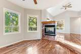 18575 Couch Market Road - Photo 22