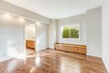 18575 Couch Market Road - Photo 24