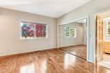 18575 Couch Market Road - Photo 26